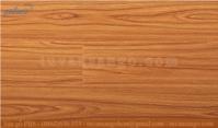 Sàn gỗ công nghiệp Kosmos TB901