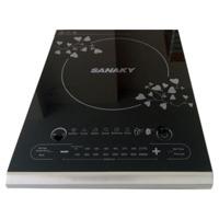 Bếp từ Sanaky AT-1011