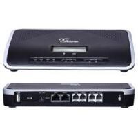 Tổng đài điện thoại IP Grandstream UCM-6102