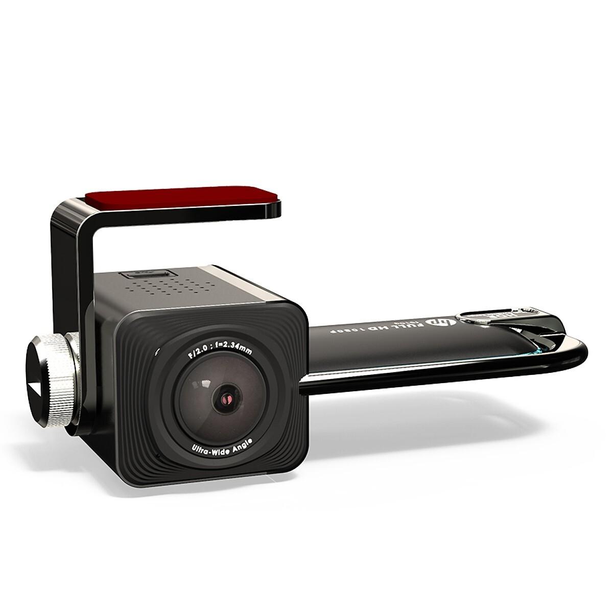 Camera hành trình HP F910G