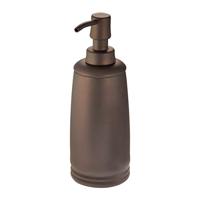Bình đựng dầu gội, sữa tắm Cameo Interdesign