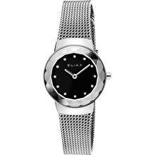 Đồng hồ nữ Elixa E076-L276