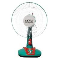 Quạt Bàn Faco B103 - 45W