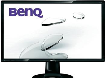 BENQ GL2460 1920