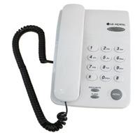 Điện thoại cố định LG GS-460N (GS-460F/ GS460N)