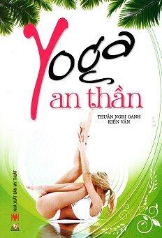 Yoga An Thần