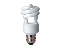 Bóng đèn tiết kiệm điện Panasonic EFD11E65HD3A