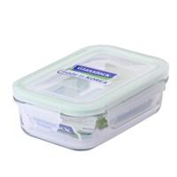 Hộp đựng thực phẩm Glasslock RP519 - 400ml