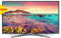 Smart Tivi Samsung UA40K5520 (UA-40K5520)- 40 inch, Full HD (1920 x 1080)