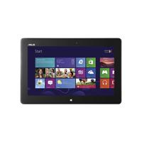 Máy tính bảng Asus Vivo Tab Smart ME400CL (1B018W/ 1A021W) - 64GB, Wifi + 3G, 10.1 inch