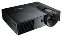 Máy chiếu Optoma ES555 (ES-555) - 3000 lumens