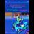 Học Tiếng Anh Theo Phương Pháp Tập Viết Từ Vựng Và Đọc Truyện Tập 4