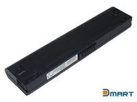 Pin Laptop Asus F9