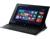 Laptop Sony Vaio Duo 11 SVD11225PX - Intel Core i7-3537U 2.0 GHz, 8GB RAM, 128GB SSD, Intel HD graphics 4000, 11.6 inch