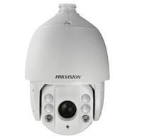 Camera Hikvision DS-IP9220IW-AE