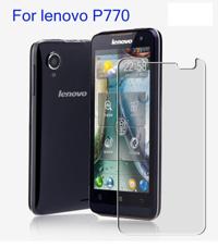 Miếng dán màn hình Lenovo P770