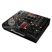 Loa Pioneer DJM-2000 Nexus