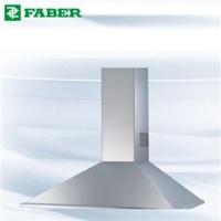 Máy hút khói khử mùi Faber Systhesis - dài 90cm
