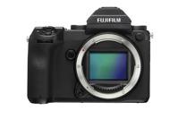 Máy ảnh Fujifilm GFX 50S Body
