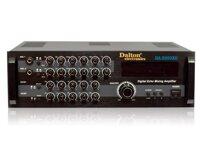 Amply karaoke Dalton DA-5000XG