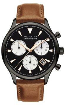 Đồng hồ nam Movado 3650022