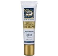 Kem dưỡng mắt RoC Eye Cream 15ml