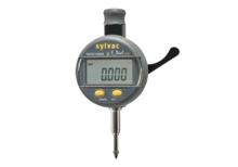 Đồng hồ so Sylvac 905-0141, 0-25mm