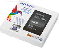 Ổ Cứng Adata SP900 64Gb