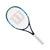 Vợt Tennis Wilson Ultra 108