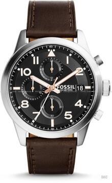 Đồng hồ nam Fossil FS5139