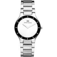 Đồng hồ nam Danish Design IQ62Q949