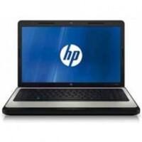 Laptop HP H430-A2N25PA