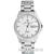 Đồng hồ nam Olym Pianus OP990-05AMS