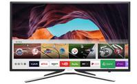 Smart Tivi Samsung UA32M5503 (UA-32M5503) - 32 inch, Full HD