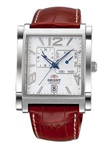 Đồng hồ nam Orient ETAC005W
