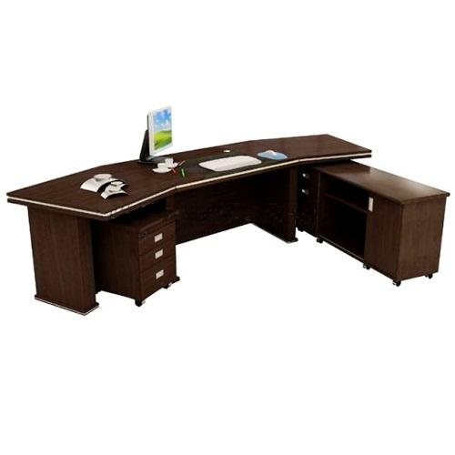 Bộ bàn giám đốc Fami BGD32C
