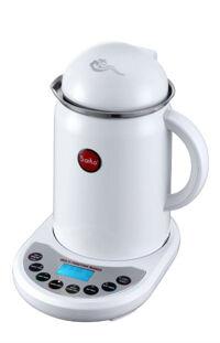 Máy làm sữa đậu nành Saiko FM-558E