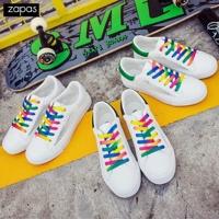 Giày Sneaker nữ Zapas GN014