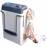 Máy trợ thính có dây Rionet HA20DX (HA-20DX/ HA20 DX )