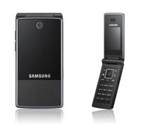 Điện thoại Samsung SGH-E2510