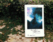 Lạc Nhau Giữa Ngân Hà - Tuyển Tập Truyện Ngắn 12 Cung Hoàng Đạo