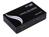 Bộ chuyển đổi YPbPr to HDMI MT-SH312- chính hãng MT-VIKI
