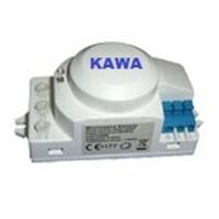 Công tắc điều khiển từ xa Kawa KW-RF02