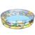 Bể bơi 3 tầng hình động vật biển Bestway 51082