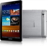 Máy tính bảng Samsung Galaxy Tab 7.7 P6800 - 16GB, Wifi + 3G, 7.7 inch