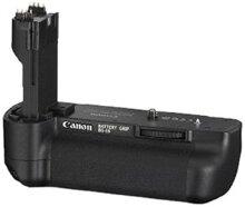 Đế sạc Canon Battery Grip BG E6