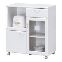 Tủ bếp LCF-8575SL 74,1 x 41,3 x 84,1 cm