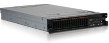IBM x3690 7147A1A