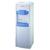 Cây nước nóng lạnh Sunhouse SHD9600 (SHD-9600)