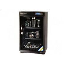Tủ chống ẩm chuyên dụng Dry-Cabi DHC-60